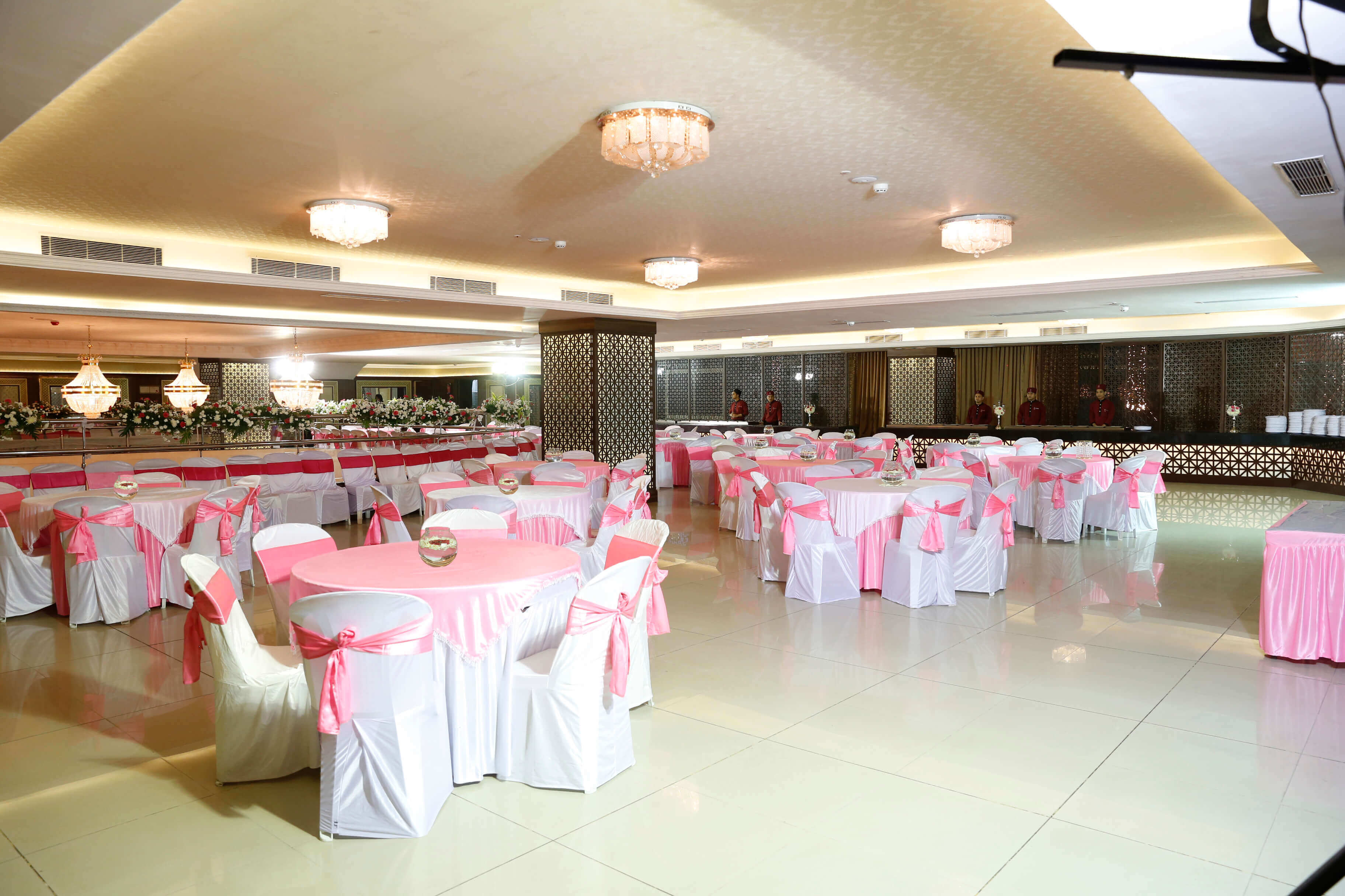 MG_0187 Top Marriage Halls In Bangalore To Make Your Wedding A Hit! Venues Weddings