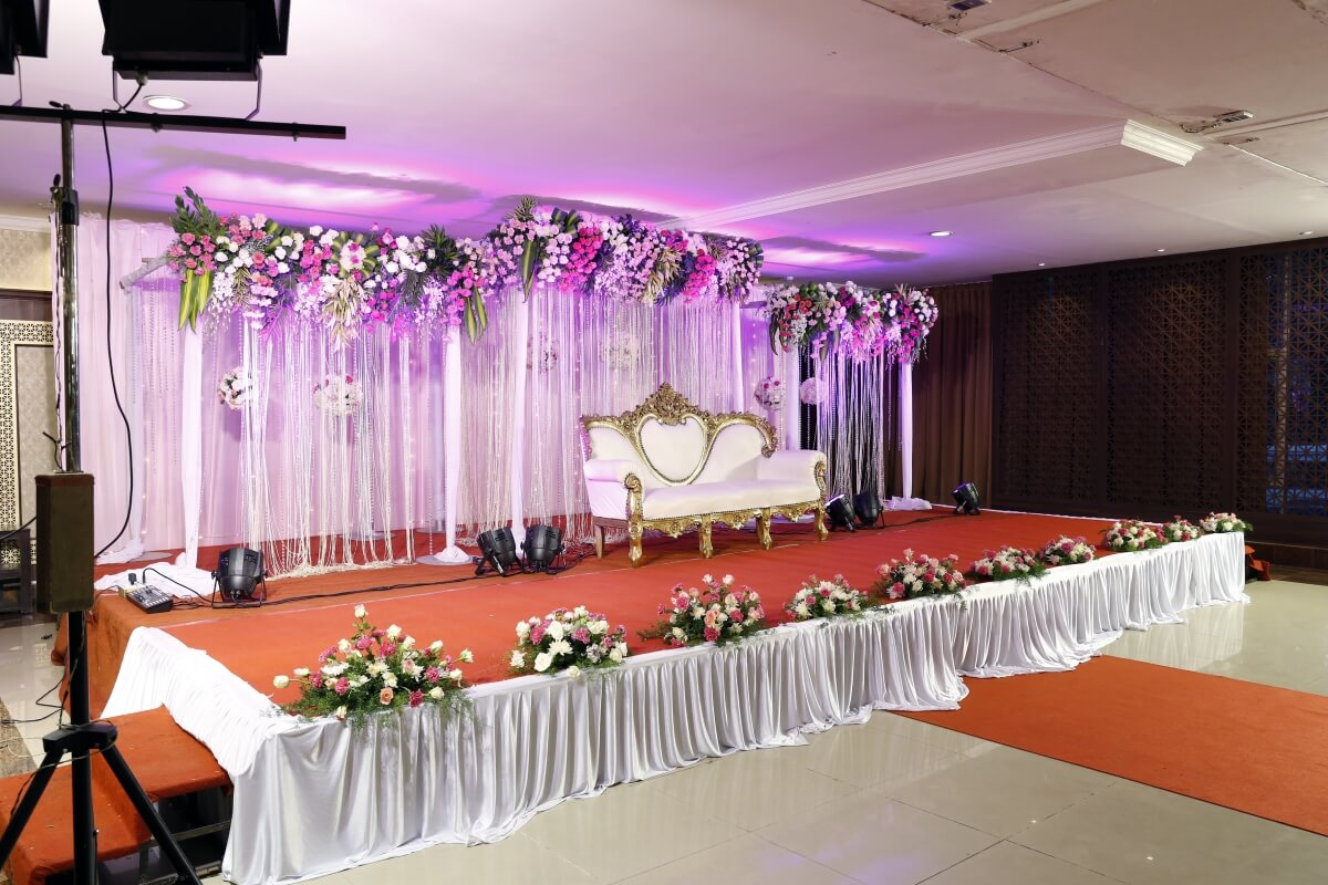Optimized-66-1 Top Marriage Halls In Bangalore To Make Your Wedding A Hit! Venues Weddings
